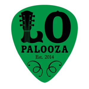 LO Palooza 2019 @ Wildwood Amphitheater | Orion charter Township | Michigan | United States